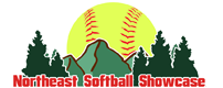 Northeast Softball Showcase